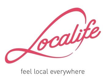 Localife