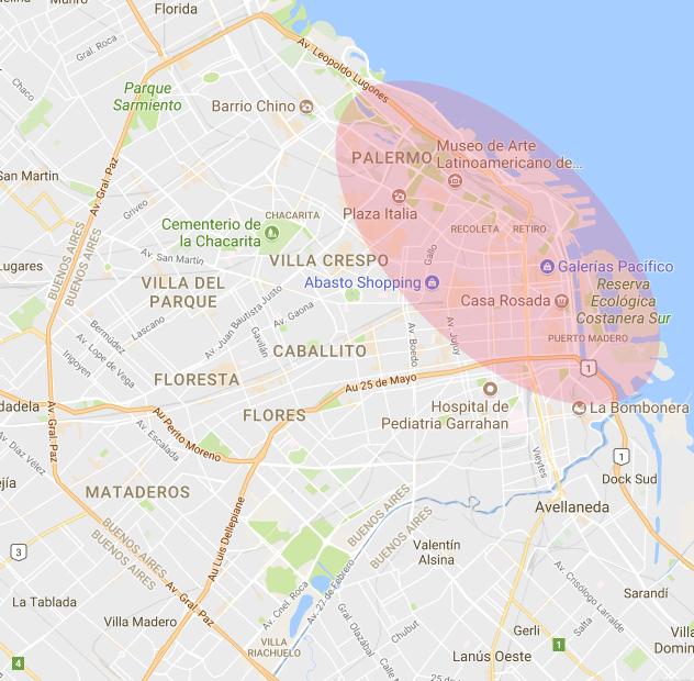 Mapa-BSAS-PNG.png